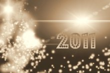 תחזית אסטרולוגית 2011 - שפע וקושי לכל מזל