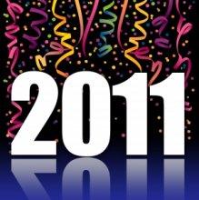 תחזית נומרולוגית לפי מזלות לשנת 2011