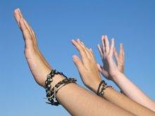 הפסיכולוגיה של כף היד