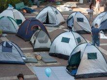 9 עקרונות לארגון האוהל לפי כללי הפנג שואי