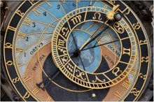הורוסקופ חודשי - נובמבר 2011