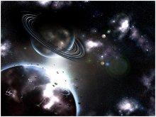 כוחה של אסטרולוגיה