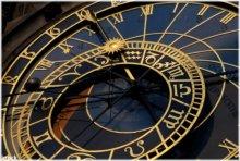 הורוסקופ חודשי - דצמבר 2011