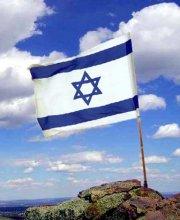 תחזית שנתית למדינת ישראל 2012