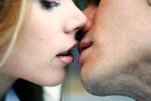 מערכות יחסים, אהבה ומיניות בראי האסטרולוגיה