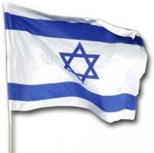 תחזית פוליטית כלכלית לישראל 2012