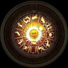 הורוסקופ חודשי - אפריל 2012