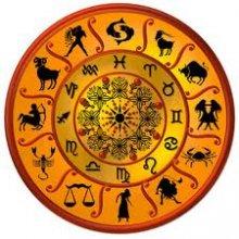 תחזית אסטרולוגית חודשית  יוני 2012