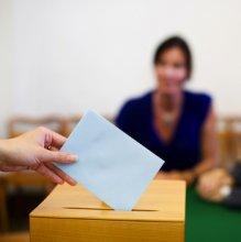 תחזית פוליטית לבחירות 2013