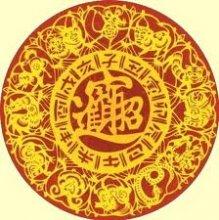 תחזית אסטרולוגית סינית לשנת 2013