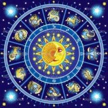 תחזית אסטרולוגית לשנת 2013