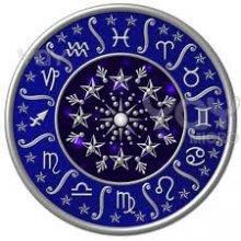 תחזית אסטרולוגית חודשית  ינואר 2013