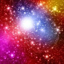 מה מספרים לנו הכוכבים