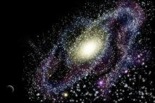 תהליך נסיגת הכוכבים בשנת 2014