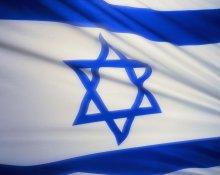 מרתק !!! תחזית נומרולוגית לשנת 2014 למדינת ישראל !!!