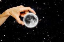 התחזית האסטרולוגית השנתית לשנת  2014 של דניאל רועה שכולנו חיכינו לה !