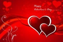 Valentine Day - חג האוהבים