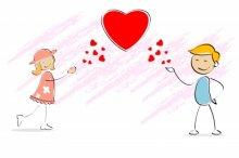 10 טיפים כיצד לשמר את האהבה