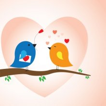 המודעות שבאהבה