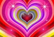 תקשור של אהבה