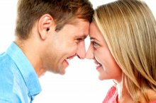 האינטימיות שבאהבה וההקשר הקבלי