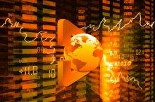התחזית הכלכלית של הרצל ליפשיץ - בלעדי ! מה קורה ויקרה בבורסת הארץ והעולם ?