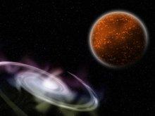 תחזית אסטרולוגית לחודש מרץ 2014 - דניאל רועה