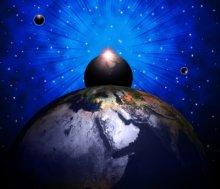 התחזית האסטרולוגית לחודש אוגוסט 2014 - דניאל רועה