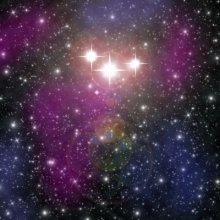 דניאל רועה - התחזית האסטרולוגית לחודש ספטמבר 2014
