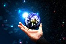 דניאל רועה - תחזית אסטרולוגית חודשית  אוקטובר 2014