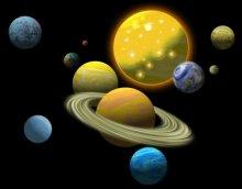 דניאל רועה -תחזית אסטרולוגית חודשית  נובמבר 2014