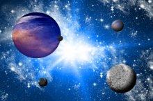 דניאל רועה - תחזית אסטרולוגית לחודש דצמבר 2014