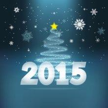 מה צפוי לנו בשנת 2015 ? התחזית האסטרולוגית השנתית שתגלה לנו הכל