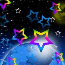 תחזית אסטרולוגית שבועית לשבוע שבין  29.1.15 – 23.1.15 מאת דניאל רועה