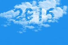 תחזית אסטרולוגית לשנת 2015 מאת דניאל רועה