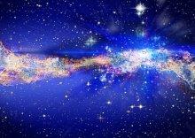 תחזית אסטרולוגית לשבוע שבין 25.2.15 – 18.2.15 מאת צילה שיר אל