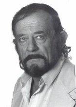 הרצל ליפשיץ 1924-2015