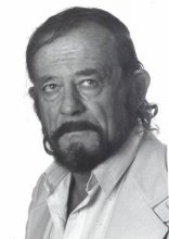 הרצל ליפשיץ – האיש שלחם ללא חת למען האסטרולוגיה  מאמר לזכרו מאת גילה בויום