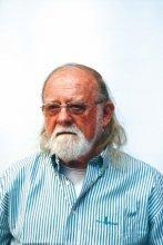 איפה ישנם עוד אנשים כמו האיש ההוא - בת שבע דור מספידה את הרצל ליפשיץ גדול האסטרולוגים בכל הזמנים