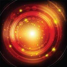 דניאל רועה - תחזית אסטרולוגית שבועית לשבוע שבין  16.4.15 – 10.4.15