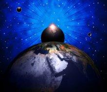 דניאל רועה - תחזית אסטרולוגית שבועית לשבוע שבין  14.5.15 – 8.5.15