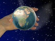 תחזית אסטרולוגית לחודש יוני 2015 מאת דניאל רועה