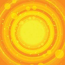 דניאל רועה - תחזית אסטרולוגית שבועית לשבוע שבין  11.6.15 – 5.6.15
