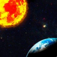 צילה שיר אל - תחזית אסטרולוגית לשבוע שבין 17.6.15 – 10.6.15