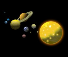 צילה שיר אל - תחזית אסטרולוגית שבועית לשבוע שבין 24.6.15 – 17.6.15