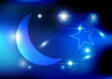 תחזית אסטרולוגית חודשית  יולי  2015