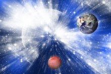 צילה שיר אל - תחזית אסטרולוגית שבועית לשבוע שבין : 15.7.15 – 9.7.15