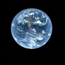 דניאל רועה - תחזית אסטרולוגית שבועית לשבוע שבין  16.7.15 – 10.7.15