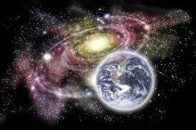 צילה שיר אל - תחזית אסטרולוגית שבועית לשבוע שבין 29.7.15 – 22.7.15