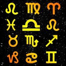 דניאל רועה - תחזית אסטרולוגית שבועית לשבוע שבין  6.8.15 – 31.7.15